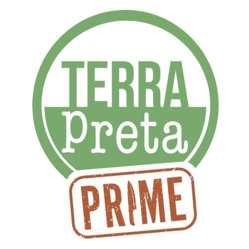 Terra Preta Prime