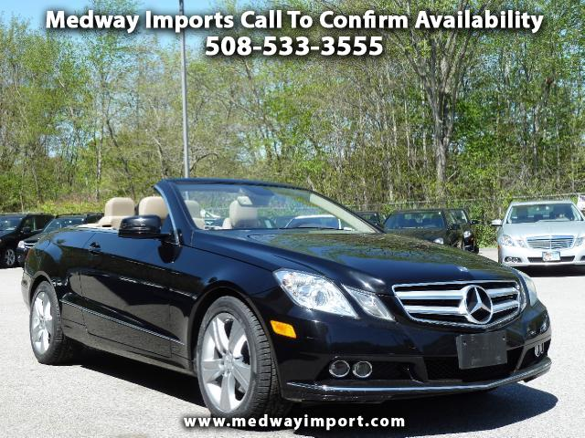 Car Rental Medway Ma