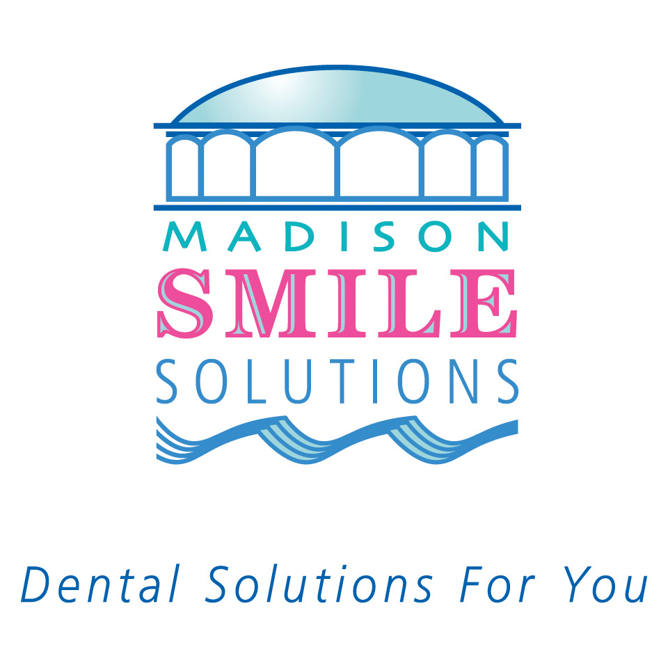 Madison Smile Solutions