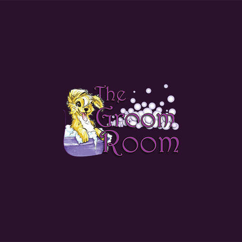 The Groom Room image 0