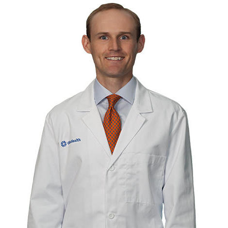 Image For Dr. James Michael Addington MD