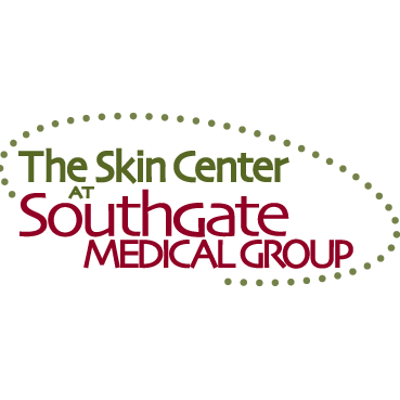 The Skin Center at Southgate Medical Group image 12