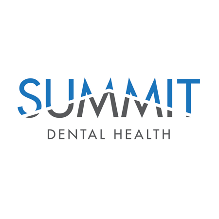 Summit Dental Health