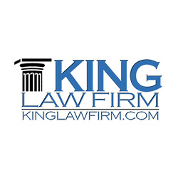 King Law Firm image 0