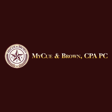 MyCue & Brown CPA, PC