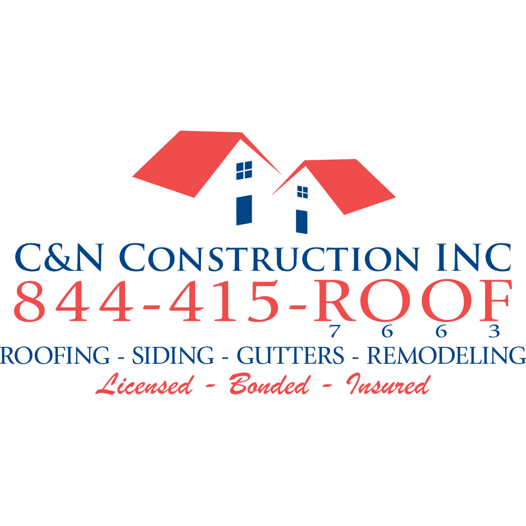 c&n construction inc