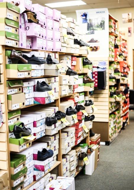 123 Shoes image 9