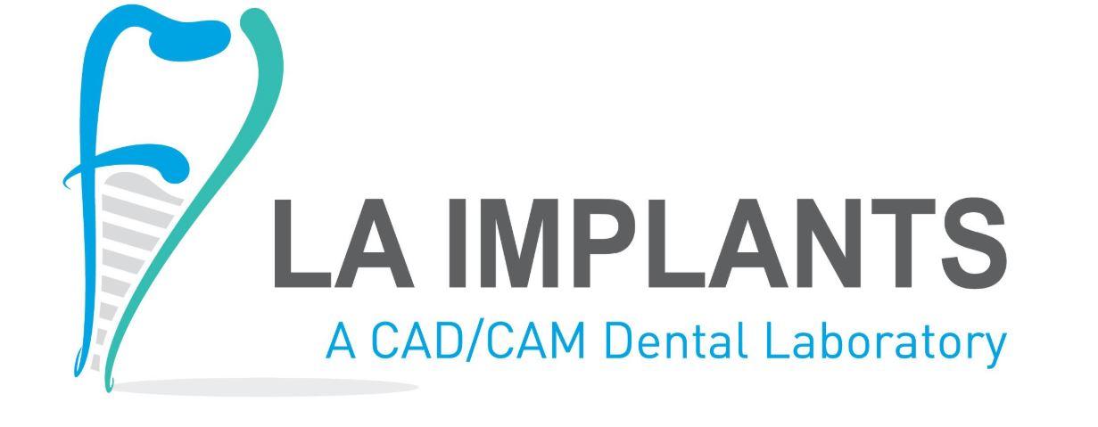 LA Implants Dental Group image 1