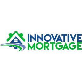 Innovative Mortgage Services - Roberto Irizarry & Associates