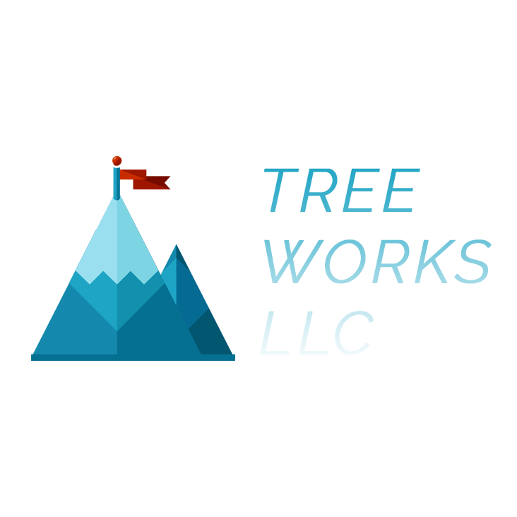 Tree Works LLC