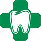 Tohill Dentistry image 1