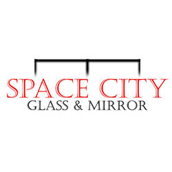 Space City Glass & Mirror