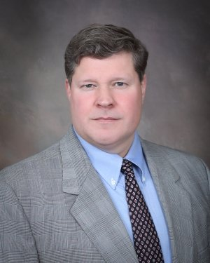 Johnson Kraeuter, LLC image 1