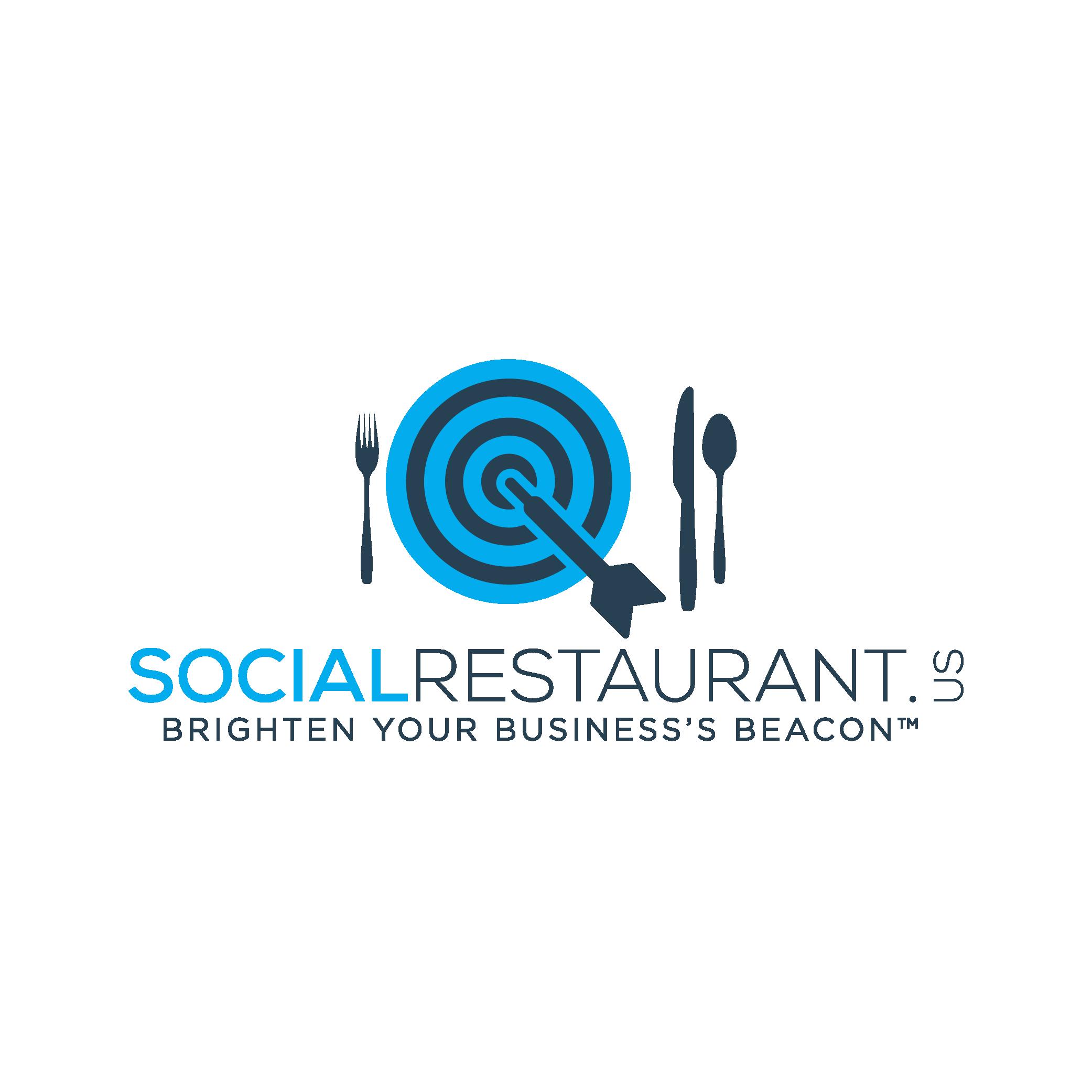 SocialRestaurant, LLC
