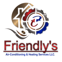 Friendly's Air Conditioning and Heating Services LLC