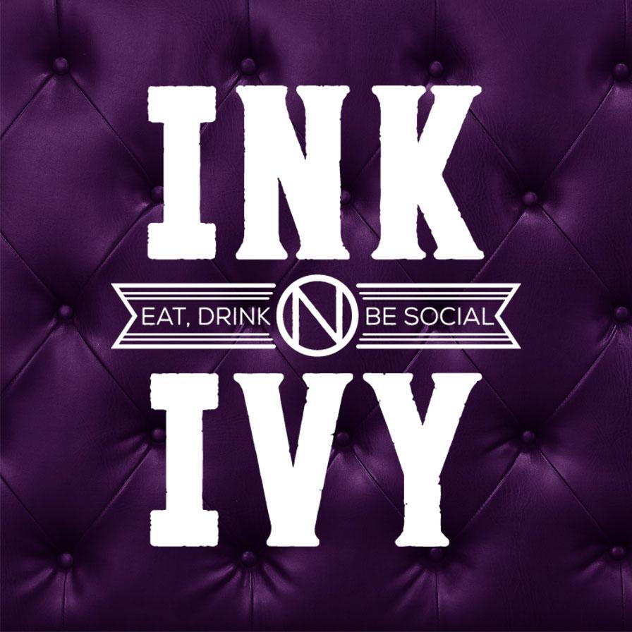 Ink N Ivy
