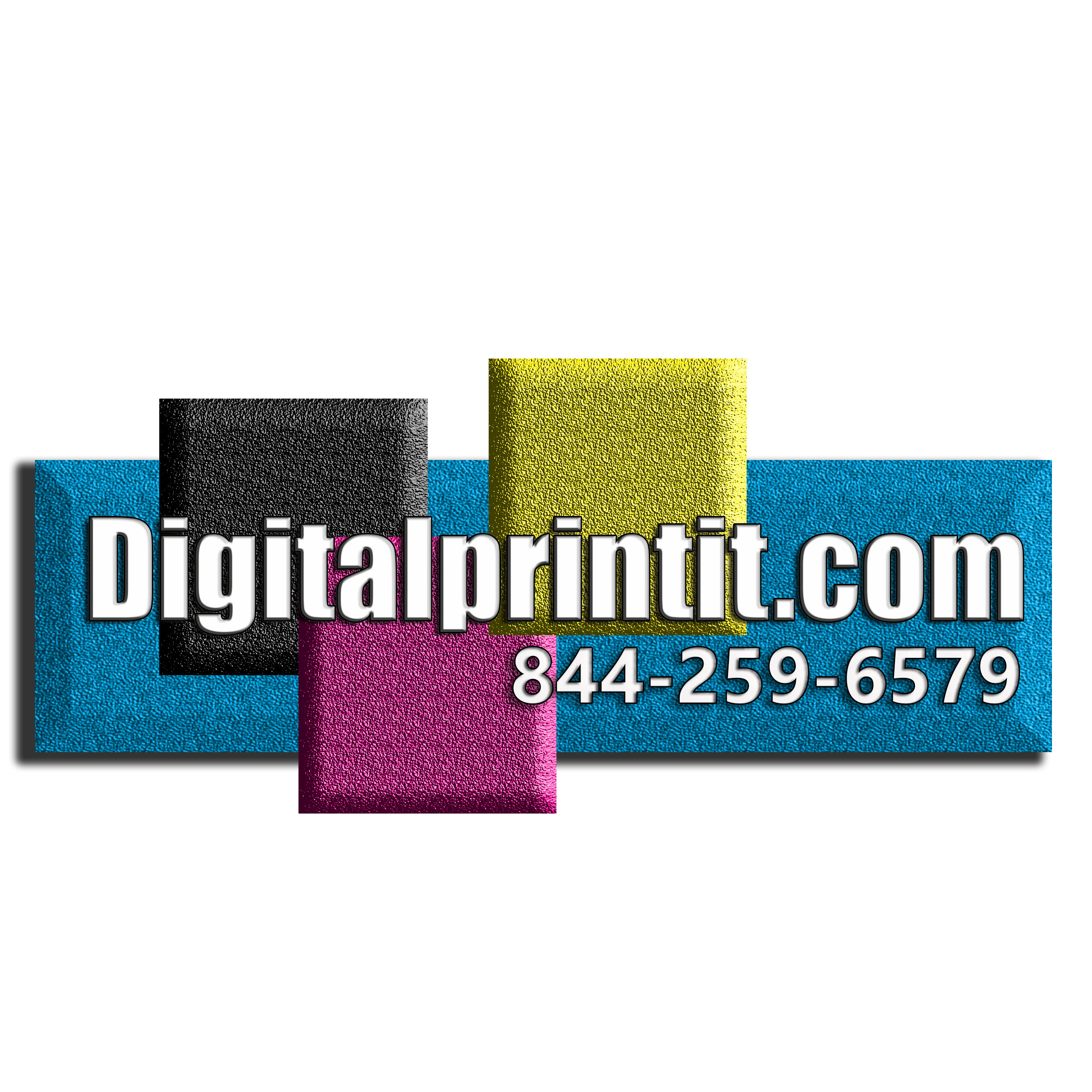 Digital Print It, LLC