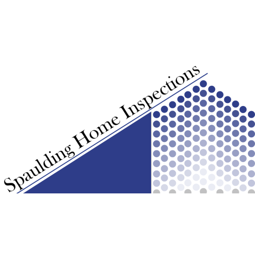 Spaulding Home Inspections image 2