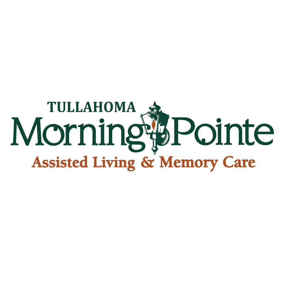 Morning Pointe of Tullahoma