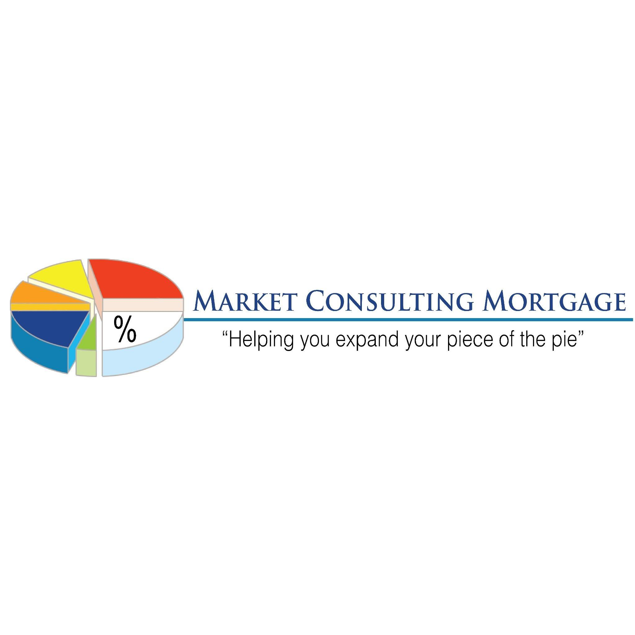 Market Consulting Mortgage image 0