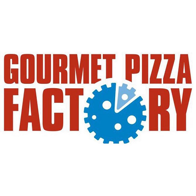 Gourmet Pizza Factory