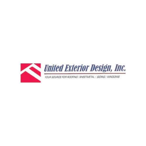 United Exterior Design