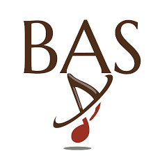 Bas Instruments Outlet image 1