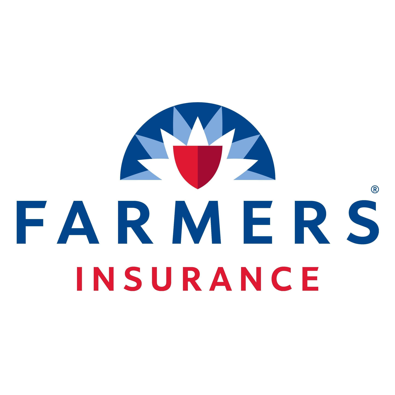Travis Teunissen | Farmers Insurance