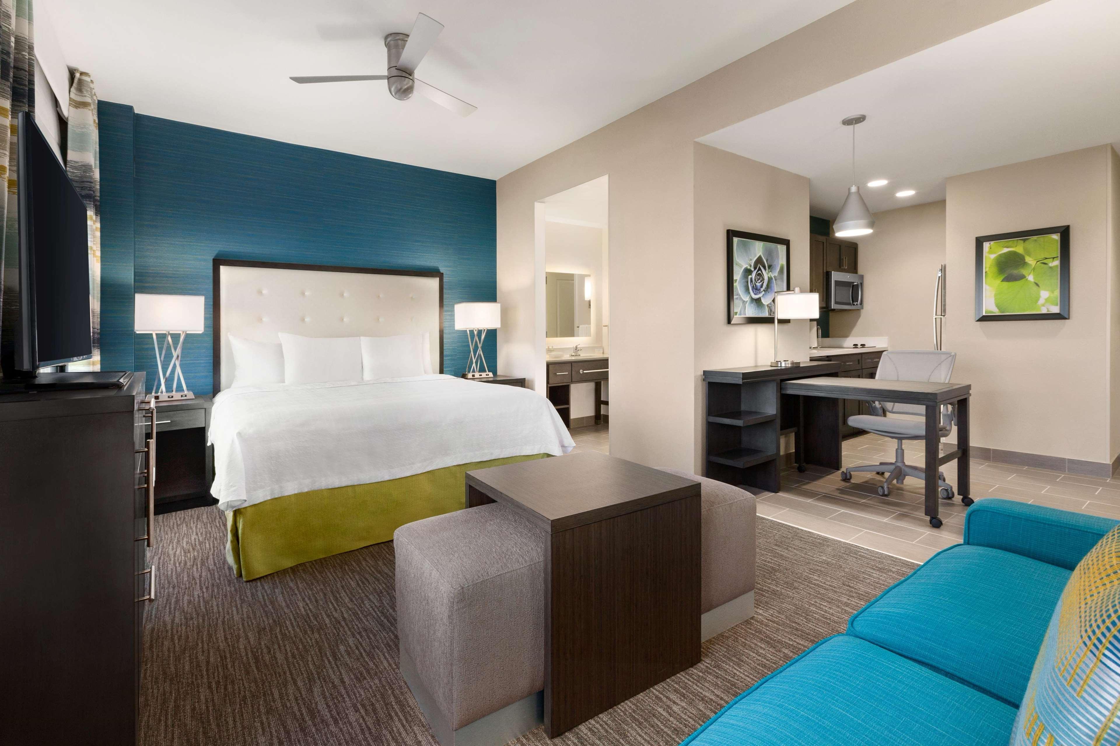 Homewood Suites by Hilton Charlotte/SouthPark image 15