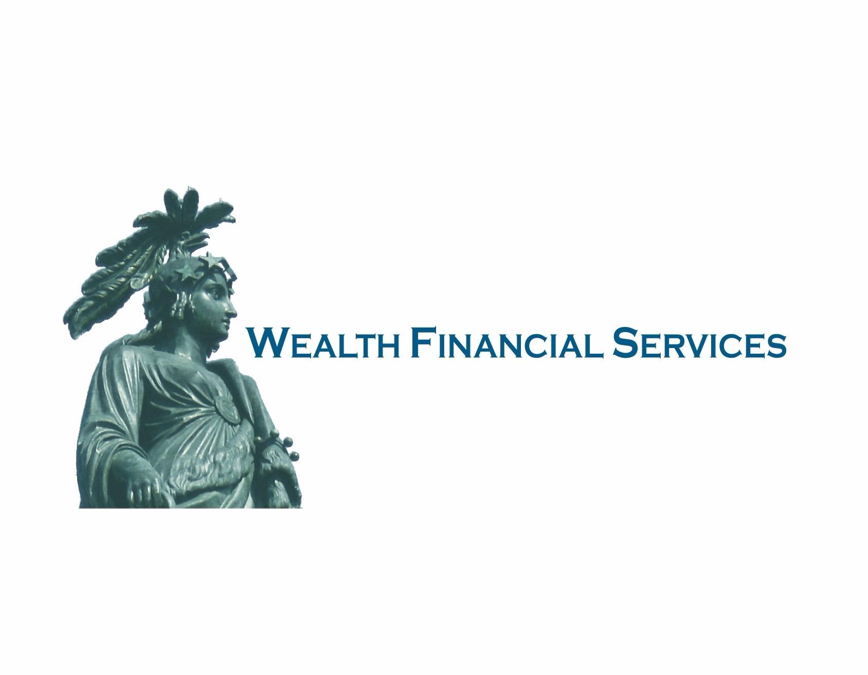 Wealth Financial Services image 0