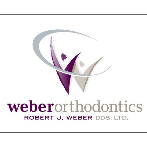 Weber Orthodontics: Robert J. Weber DDS, LTD.