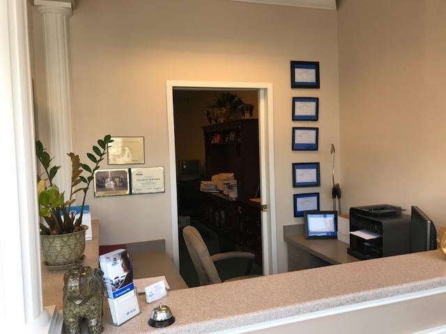 Allstate Insurance Agent: Elizabeth McKinnon image 2