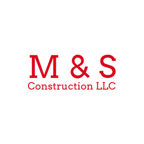 M & S Construction LLC image 0