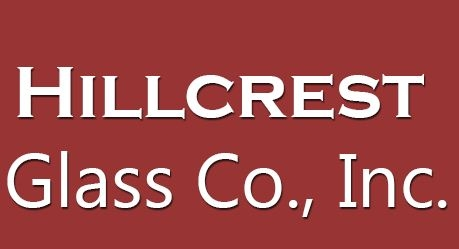 Hillcrest Glass Company, Inc image 0