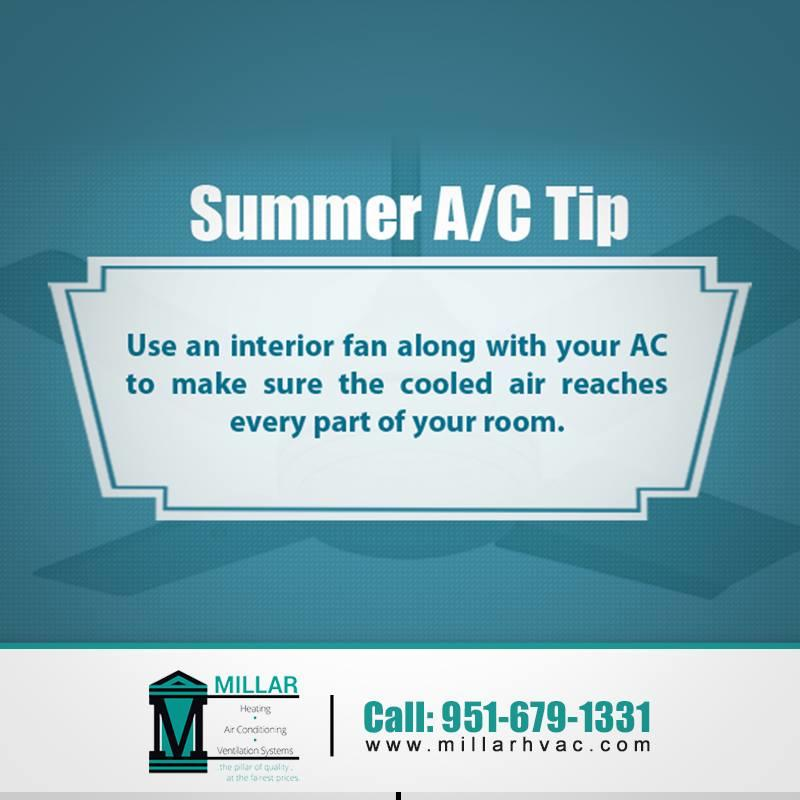 Millar Heating & Air image 16