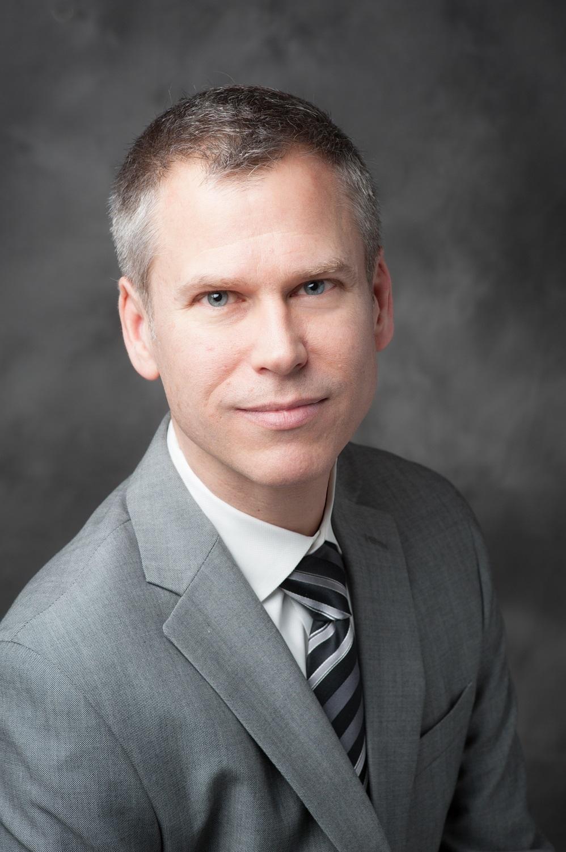 H. Daniel Zegzula, MD - ad image