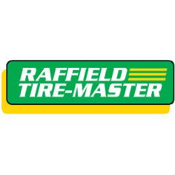 Raffield Tire Master