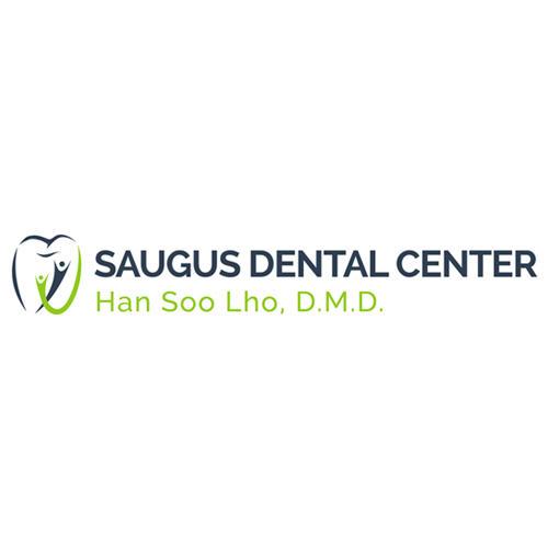 Saugus Dental Center
