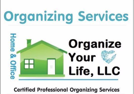 Organize Your Life LLC image 1
