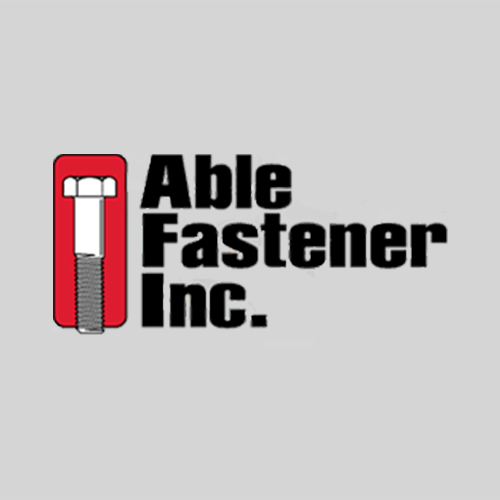 Able Fastener Inc