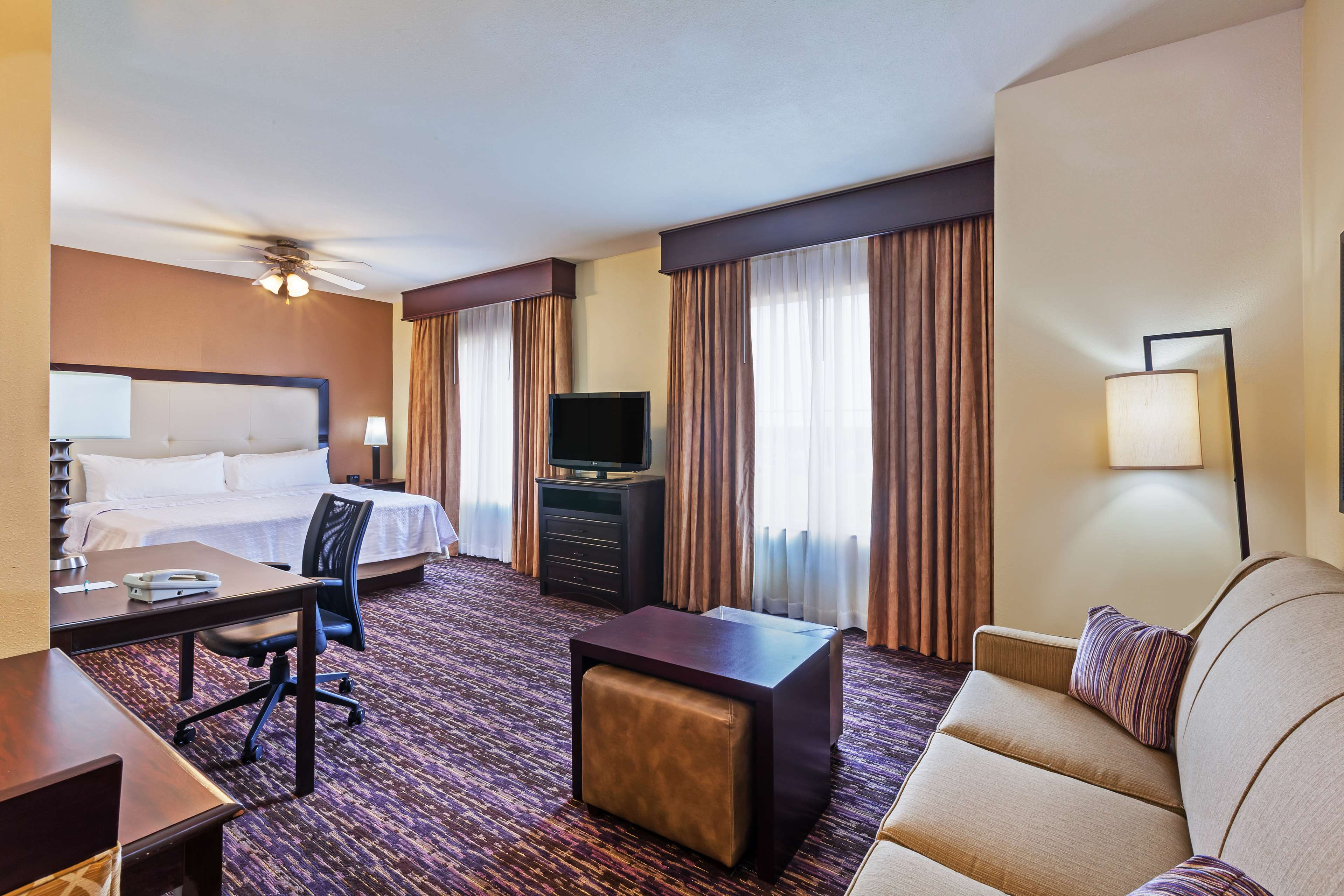 Homewood Suites by Hilton Wichita Falls image 17