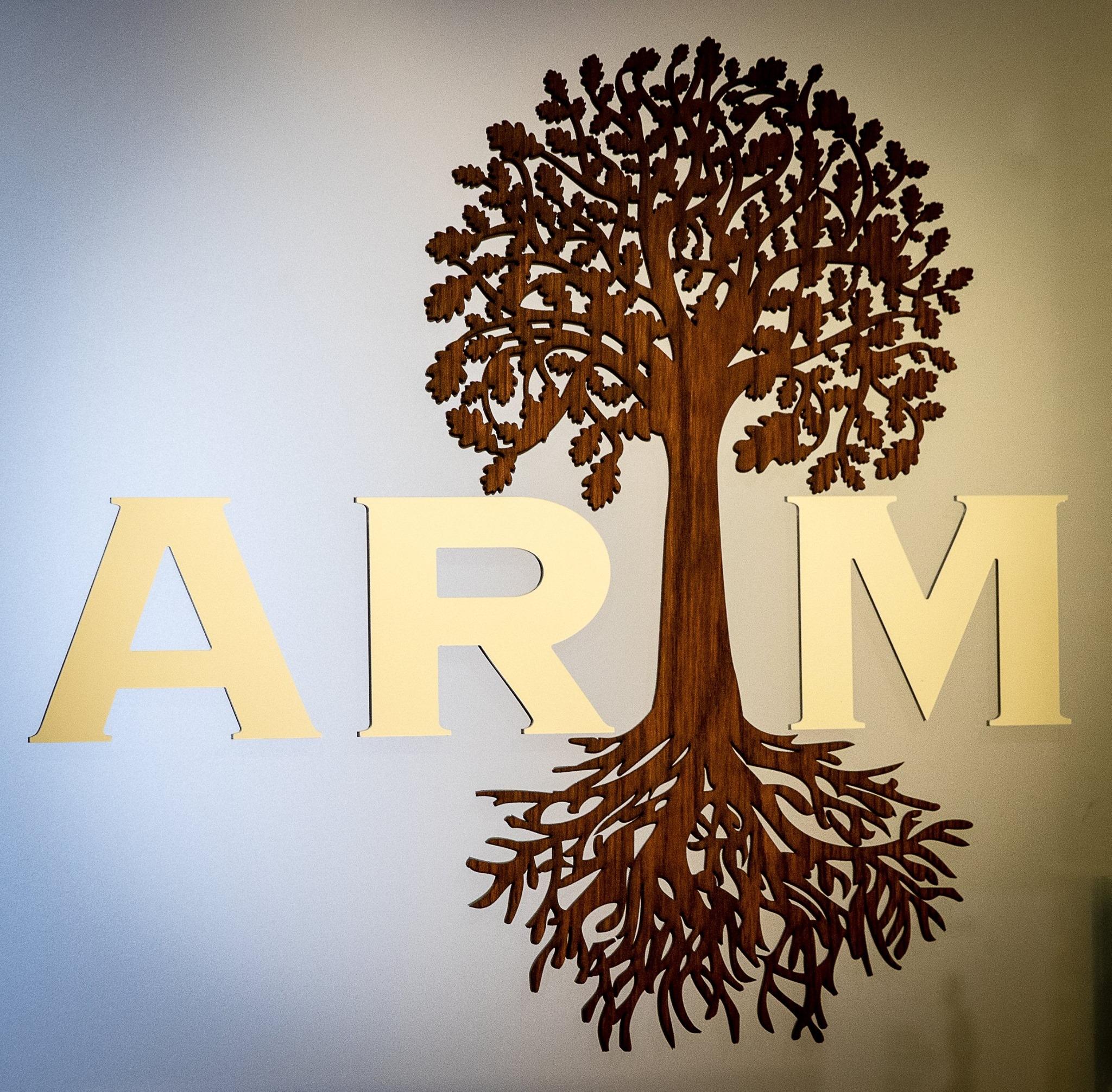 Alamo Ranch Integrative Medicine image 11