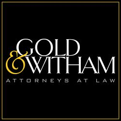 Gold & Witham - Los Angeles, CA - Attorneys
