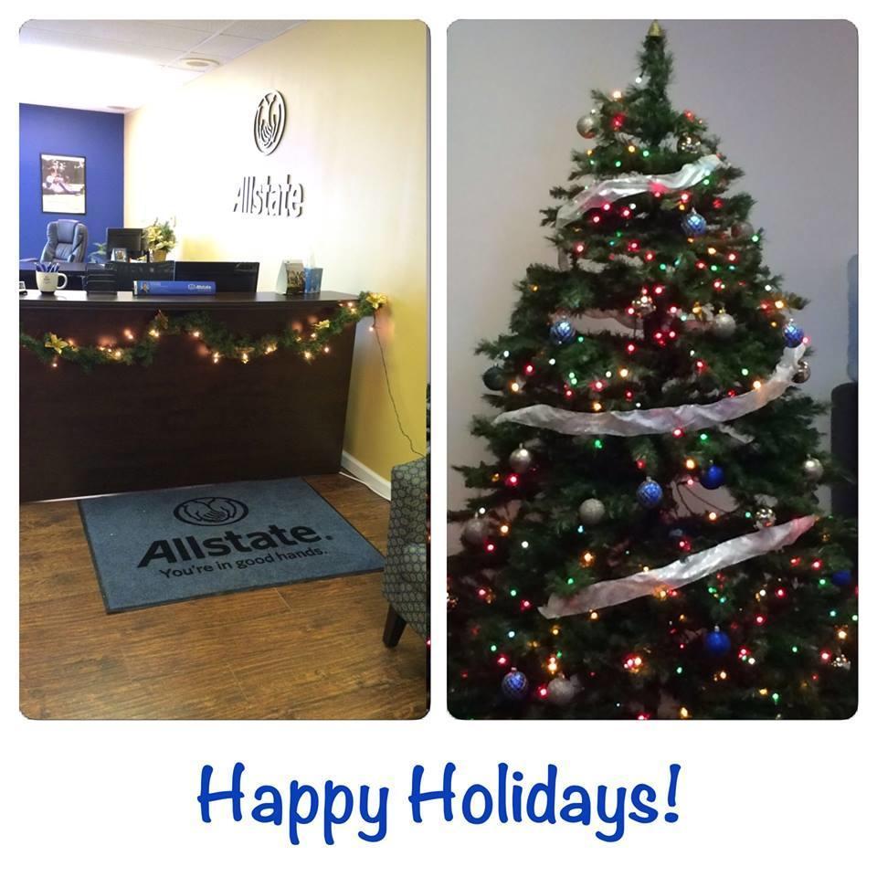 Allstate Insurance Agent: Andres Juarez image 7