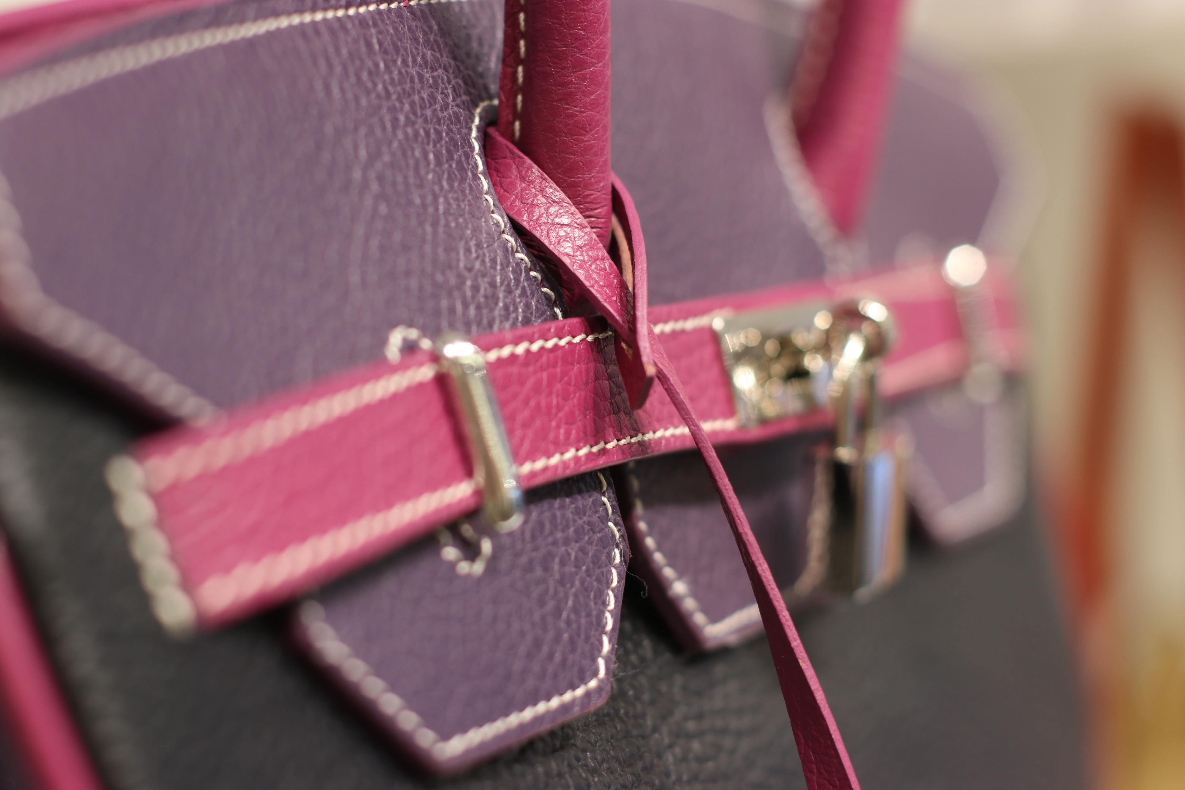 Luca Italian Leather Boutique image 5