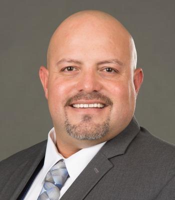Robert Jurado: Allstate Insurance image 9