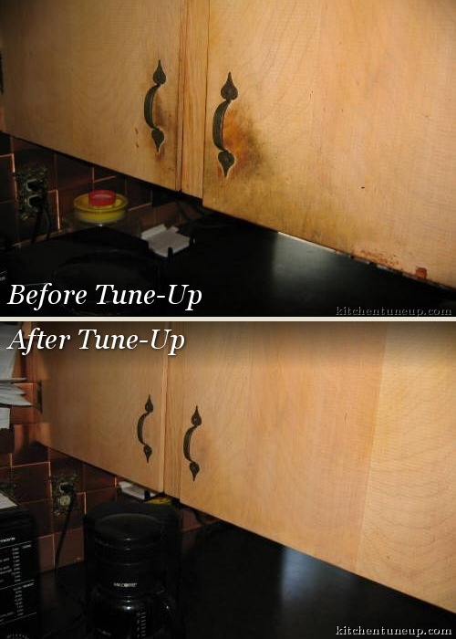 Kitchen Tune-Up image 10