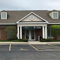 Gateway Foundation Alcohol & Drug Treatment Centers - Gurnee image 0