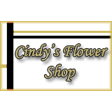 Cindy's Flower Shop