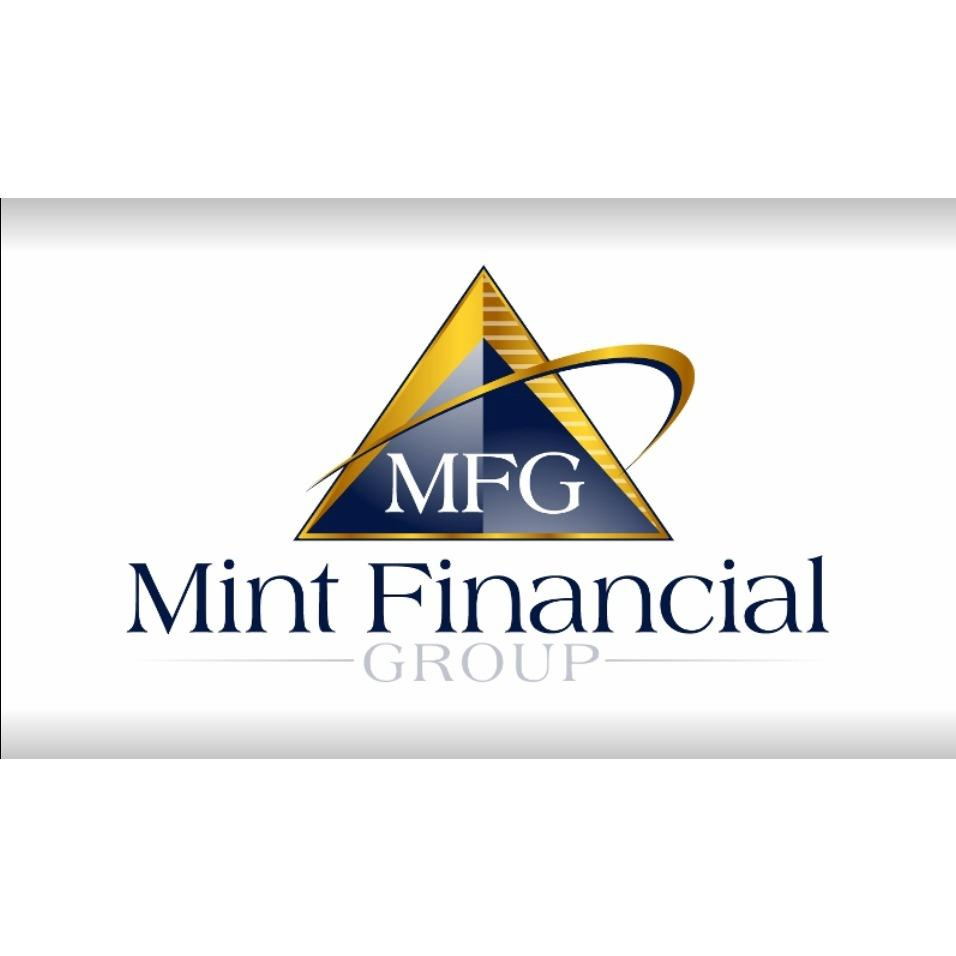 Hugo Luis Camilo Bautista | Mint Financial Group